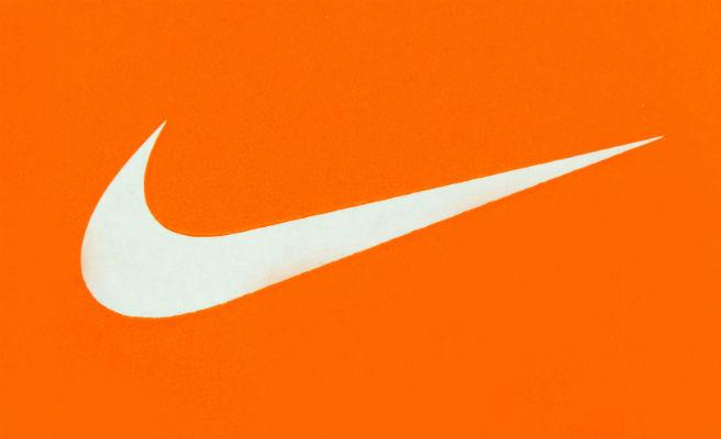 Los descuentos Nike para estudiantes existen