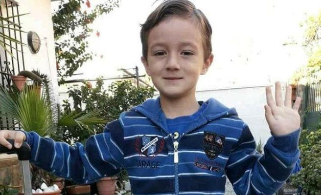 Denuncian un posible secuestro de un niño de 6 años por su madre en Lepe (Huelva)