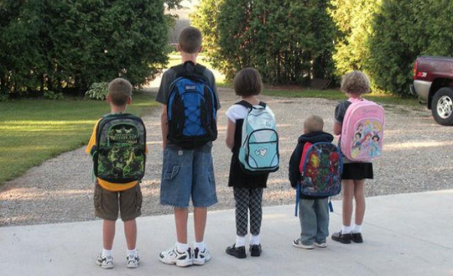 Uno de cada tres niños aprecia acoso escolar en su clase