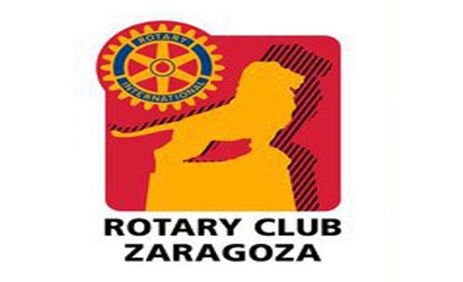 Rotary Zaragoza premia a estudiantes franceses y españoles
