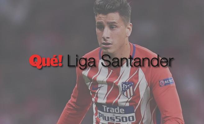 Previa | 7ª jornada de LaLiga Santander
