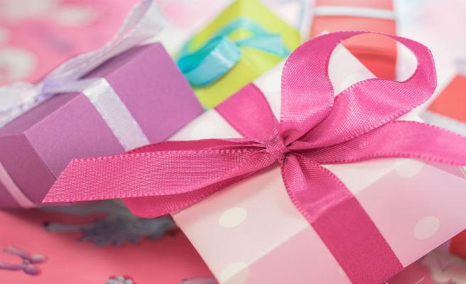 Las mejores ofertas de Amazon para regalar el Día de la Madre