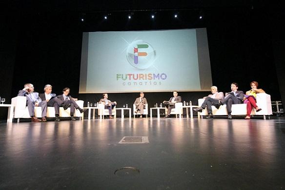 La Asociación de Municipios Turísticos de Canarias presentará alegaciones al decreto de alquiler vacacional