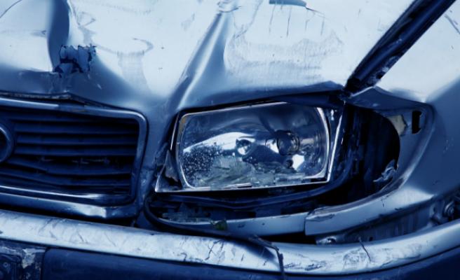 España, uno de los países con menos accidentes de tráfico de la UE