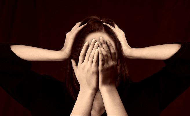 Más del 40% de los hombres cree que el acoso es culpa de las mujeres