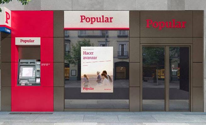 Se cumple un año de la resolución del Popular y su venta al Santander