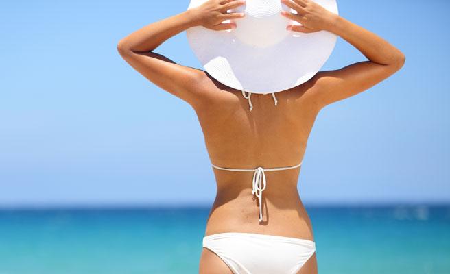 7 errores graves en una operación bikini a contrarreloj