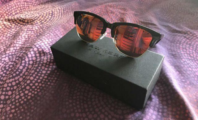 a8d4f53c95 La firma de gafas de sol Hawker se ha convertido en los últimos años en la  envidia del sector con su proyección meteórica. En tan solo cinco años  desde su ...