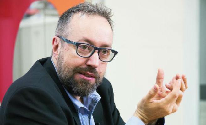 """Ciudadanos alaba a los """"buenos profesionales"""" del Gobierno, pero exige a Sánchez que explique sus planes"""