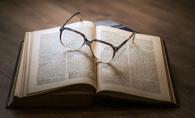 Tres veranos sin leer es un año perdido en desarrollo intelectual