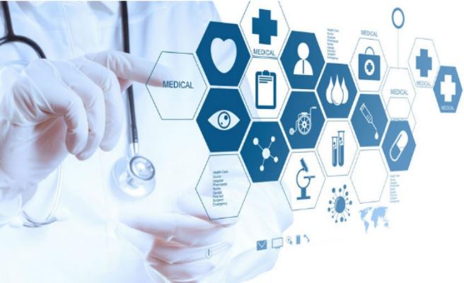 Una nueva forma de entender la medicina
