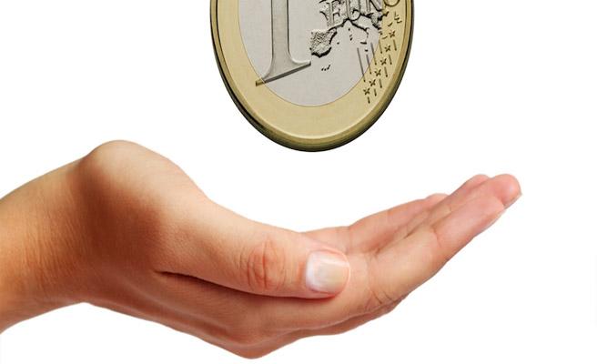 Abierto el plazo de presentación de solicitudes para las subvenciones de participación ciudadana