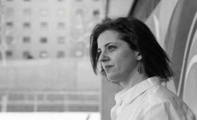 Celia Santos vuelve la vista atrás hacia un episodio clave de nuestro pasado reciente