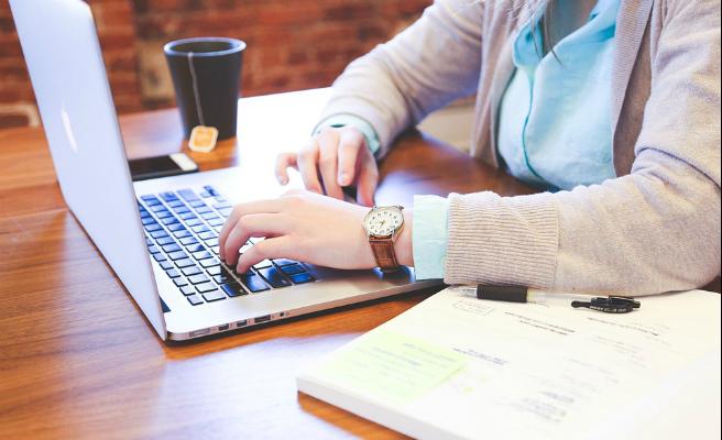 5 consejos para que la vuelta a la oficina no sea un suplicio