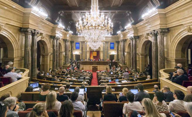El juez De la Mata comienza a tomar declaración este lunes a 23 investigados por el 'caso del 3%'