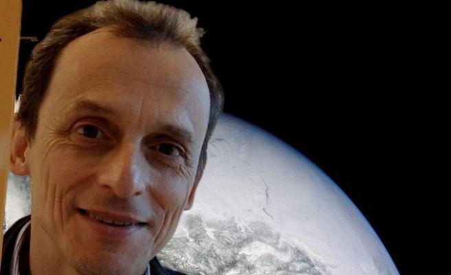 El astronauta Pedro Duque será ministro de Ciencia