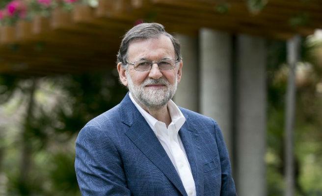 Rajoy seguirá aforado aunque renuncie al escaño