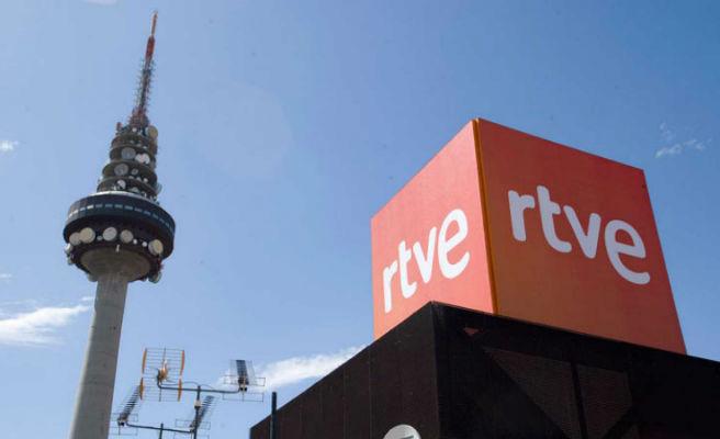 RTVE, una de las televisiones públicas con menor credibilidad en Europa