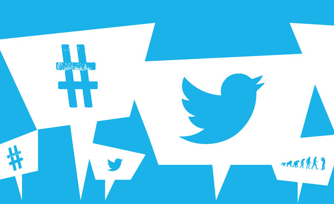 Los mensajes en Twitter de Màxim Huerta criticando a Hacienda que ahora se vuelven en su contra