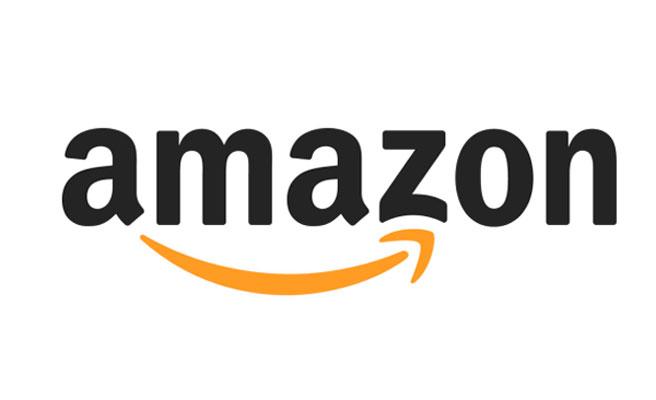 Amazon creará 2.000 nuevos puestos de trabajo en España