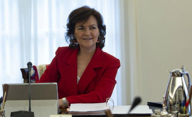 Gobierno y Generalitat se vuelven a reunir este jueves