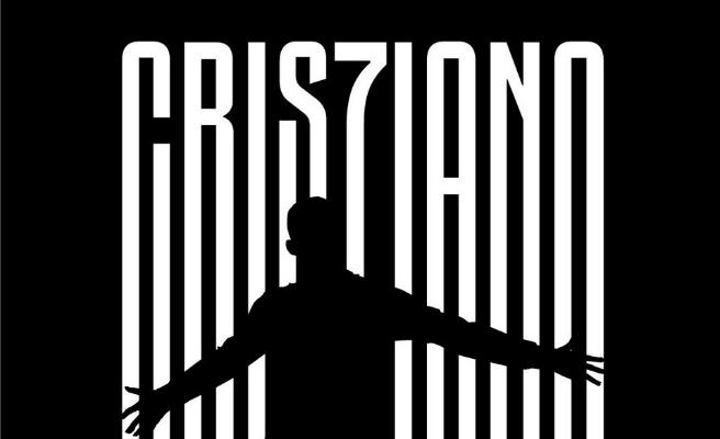 El impacto en las apuestas del fichaje de Cristiano Ronaldo por la Juventus