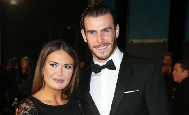 Gareth Bale vuelve a cancelar su boda por una discusión con su suegro
