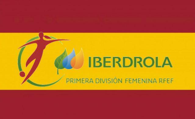 Liga Iberdrola Calendario.Ya Hay Calendario De La Liga Iberdrola Para La Temporada 2018 2019