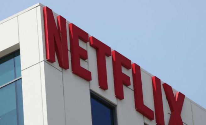 Madrid será la ubicación elegida por Netflix como sede de producción europea