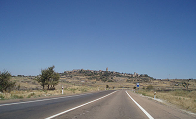 La Generalitat publica los proyectos de transporte para La Ribera Alta, Xàtiva Nord y València Metropolitana Nord-Oest