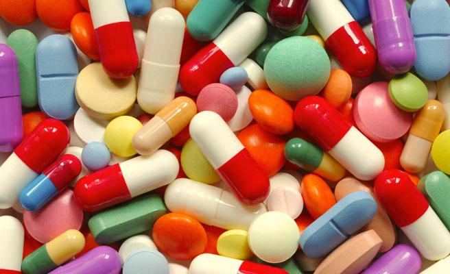 Lista completa con el centenar de medicamentos contra la hipertensión retirados por Sanidad