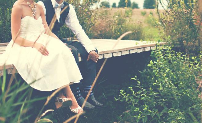 ¿Te vas a casar? Estos son los trámites legales indispensables