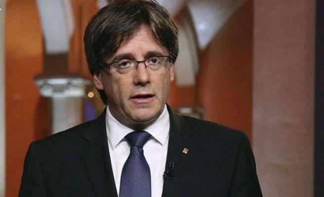 Llarena rechaza la entrega parcial de Puigdemont y retira las órdenes de detención internacional contra los seis huidos