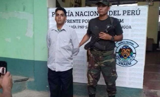 La familia de Patricia Aguilar, la española liberada de una secta en Perú, pide la custodia temporal de su nieto