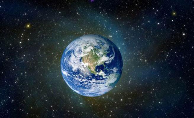 ¿Qué es la biosfera, cuándo surge y cuál es su función?