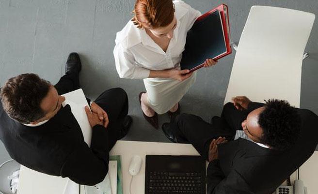 GoWork.com, la herramienta para acabar con un mal ambiente de trabajo