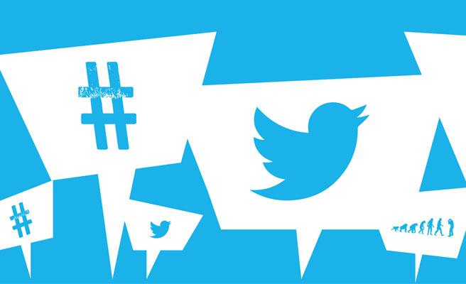 Cómo buscar tuits antiguos en Twitter utilizando su buscador avanzado