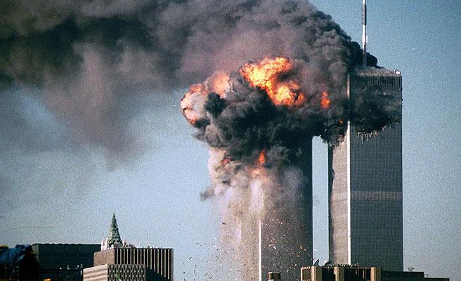 El primer condenado por el atentado del 11-S abandonará la cárcel en octubre