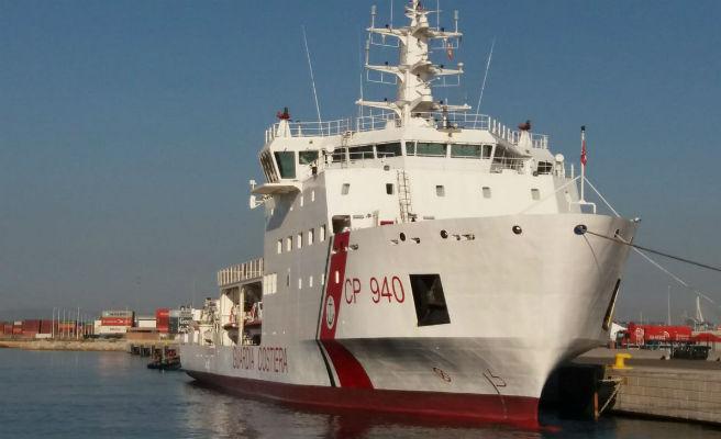 """España rechaza al Aquarius por """"no ser el puerto más seguro"""""""