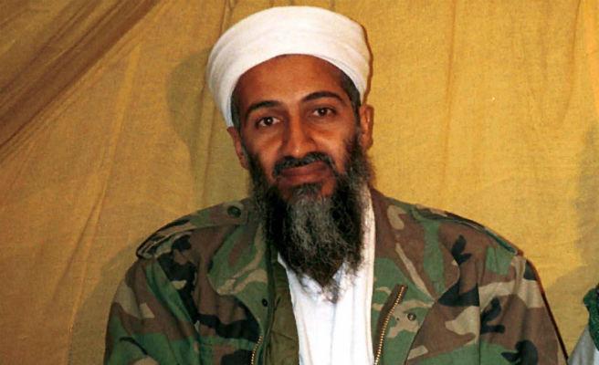 Un hijo de Osama Bin Laden se casa con la hija del principal autor del atentado del 11-S