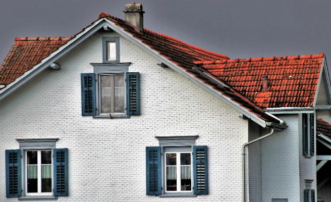 Los robos en el hogar se incrementan un 6,7% entre junio y septiembre