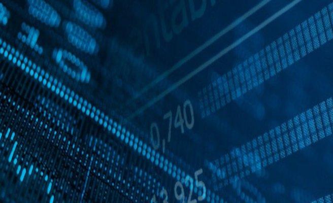 El Ibex inicia el mes de agosto con un descenso del 0,72%