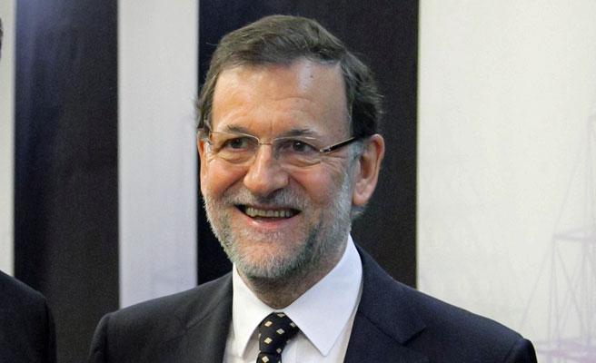 Mariano Rajoy pide su prestación como expresidente del Gobierno