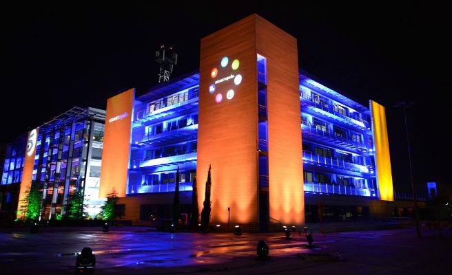 Telecinco lleva año y medio como líder de audiencia