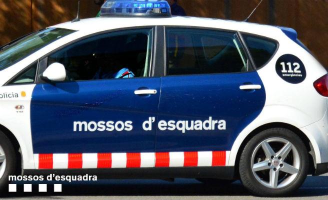 Una mujer roba 80.000 euros a la pareja de ancianos que cuidaba