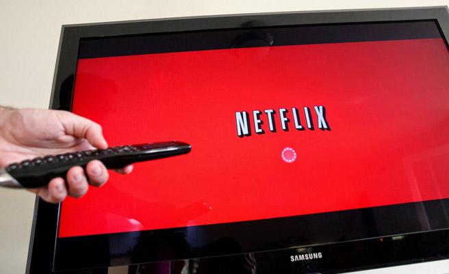 Algunos estrenos de Netflix para agosto que debes ver