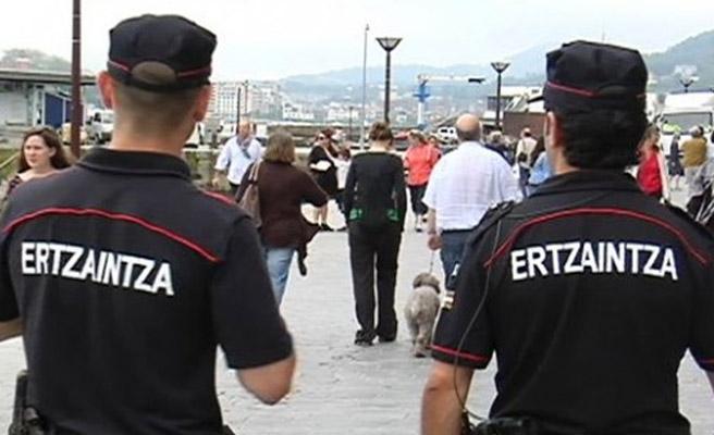Detenido un hombre en Donostia por abusar sexualmente de una joven y robarle el móvil