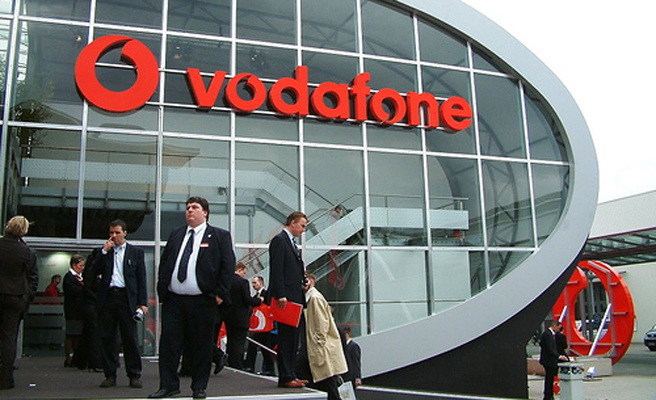 Vodafone lanza una oferta de fibra para estudiantes