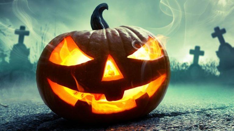 ¿Qué significa Halloween y de dónde viene la tradición?