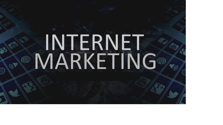 Expertos en marketing digital: los más codiciados por las empresas